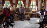 IMG_Ro-2017-frontnhausen-072