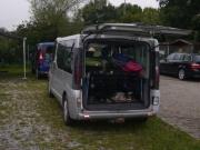 IMG_Ro-2017-frontnhausen-059