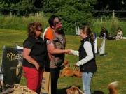 IMG_Ro_tunier_siegerehrung-17-06-2017-021