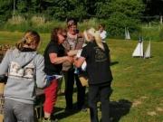 IMG_Ro_tunier_siegerehrung-17-06-2017-045