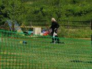 IMG_Ro_tunier_17-06-2017-038