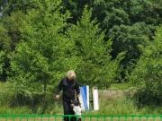 IMG_Ro_tunier_17-06-2017-039