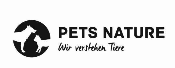 Pets Nuture