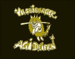 Logo Agideifen 2019